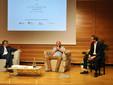 L'artista Valerio Berruti: sarà il primo ambasciatore albese nella rete della Città Creative Unesco