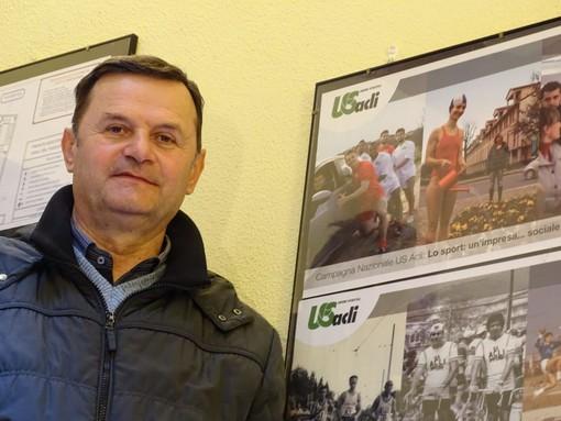 Manca poco all'11° Congresso provinciale dell'Unione sportiva Acli di Cuneo