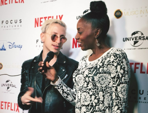 Il trionfo di Alessandro Meynardi agli Hollywood Music in Media Awards, con vista sui... Grammy (VIDEO)