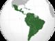 La FAPA (Federazione associazioni piemontesi America Latina) in visita a Fossano