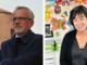 Cuneo: Paolo Allemano ed Enrica Baricco si confrontano sulle politiche sociali del nostro territorio