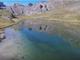 Continua la marcia verso l'Unesco delle Alpi del Mediterraneo: se ne parlerà a Chiusa Pesio