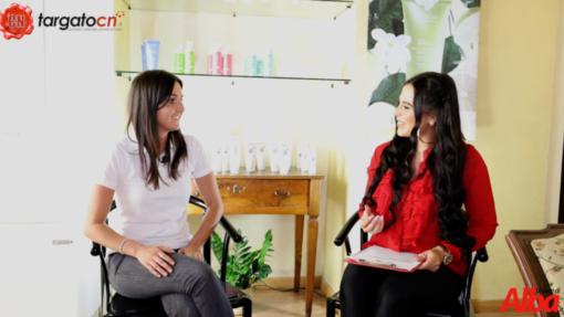 Make Appeal: protagonista della quinta puntata l'Estetica e pedicure Carla di Mondovì