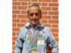 Alessandro Marengo, campione d'Italia dei 100, 200 e 400 metri piani M60