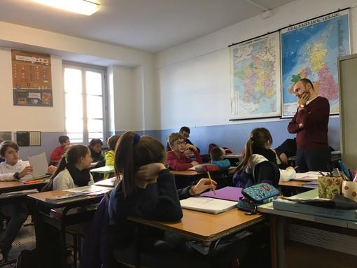 """In arrivo la terza edizione di """"Il Dardanello a scuola"""": coinvolti Dogliani, Farigliano, San Michele, Pamparato e Vicoforte"""