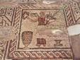 Aquileia, basilica