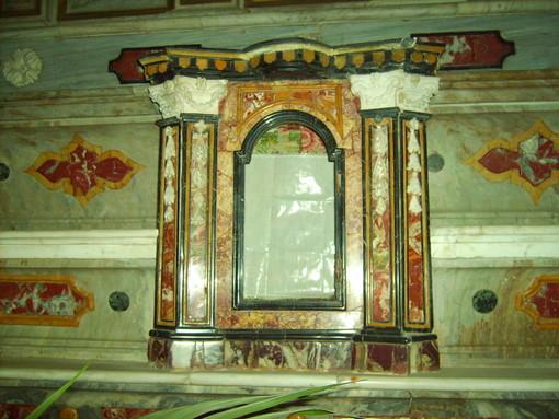 """""""Portaci un ricordo"""": testimonianze e ricordi su San Teobaldo al Museo diocesano di Alba"""
