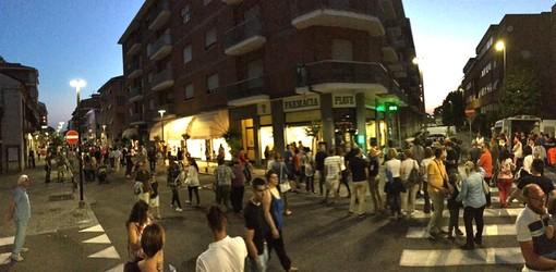 """Ad Alba ritorna la """"Festa 'd Magg"""": in corso Piave street food, musica, intrattenimenti e gran finale coi Trelilu in concerto"""