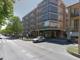 Alba, venerdì 26 lavori sulla rete idrica in corso Langhe: il traffico in uscita dalla città deviato sul controviale