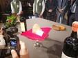 Il tartufo da 1005 grammi