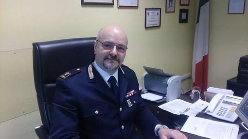 Angelo Di Palma