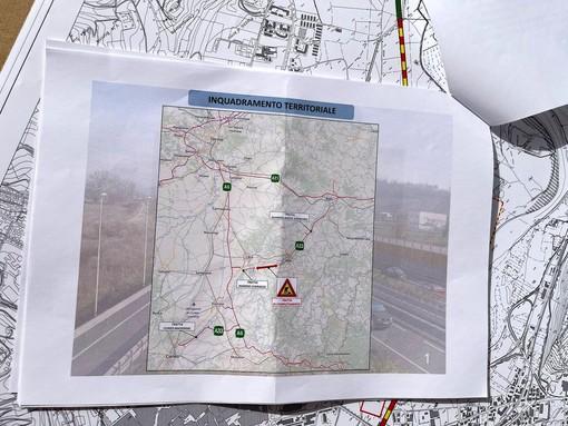 Autostrada Asti-Cuneo: ad Alba si discute del completamento
