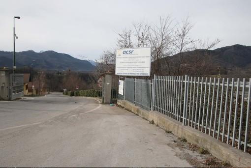 """""""No al biodiogestore a Borgo San Dalmazzo"""": l'ex assessore Mauro Fantino organizza un incontro pubblico sul tema"""