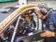Motori - BRC Racing Team si prepara per il Portogallo