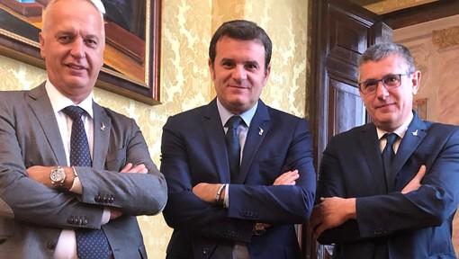 """Agricoltura, Lega: """"Approvati finanziamenti già disposti con nostro governo, no a retorica ministro"""""""