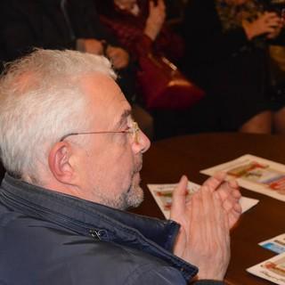 Rocca de' Baldi: il sindaco ufficializza il primo caso di Coronavirus (VIDEO)