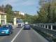 Cantiere causa lunghe code nella zona di Pollenzo