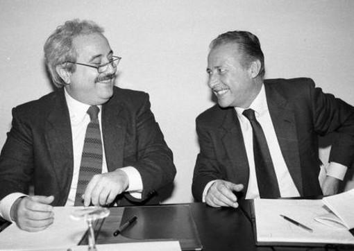 """A Cuneo una serata con Vittorio Teresi: già collaboratore di Falcone e Borsellino, parlerà di """"trattativa Stato-Mafia"""""""