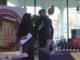 """Confartigianato Imprese Cuneo ha inaugurato """"Passeggiate Gourmet"""", itinerari """"gustosi"""" tra artigianalità, cultura e ambiente"""