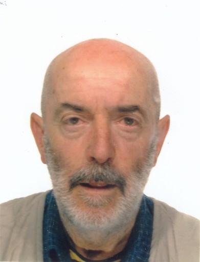 Lutto a Limone Piemonte per la morte di Renato Bellone, dipendente comunale