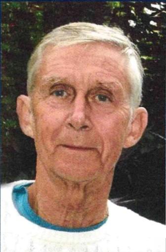 Fossano in lutto per la scomparsa di Bruno Manfredi