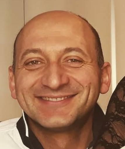 Marco Bertone