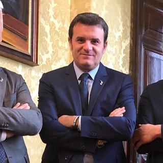 """Carne in laboratorio, Lega """"Governo piegherà testa davanti a Bruxelles?"""""""