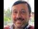 Livio Bona, 54 anni