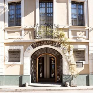 EMERGENZA CORONAVIRUS – Banco Azzoaglio attiva il numero verde 800 034 403 e la mail acasa@azzoaglio.it