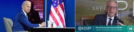 Anche Biden non ha dubbi: maxi piano di aiuti diretti a famiglie e imprese sino a fine pandemia