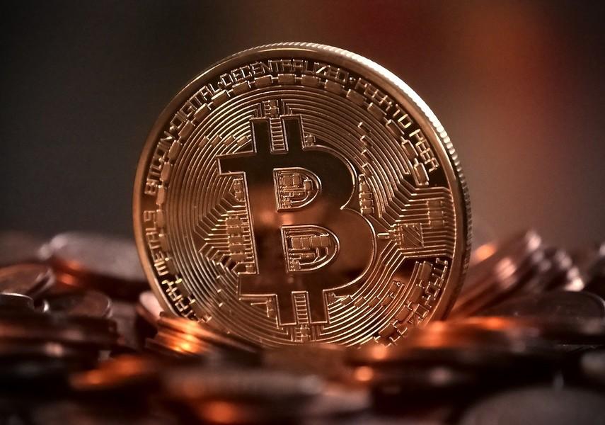 siti di investimento bitcoin affidabili è una buona idea investire in bitcoin