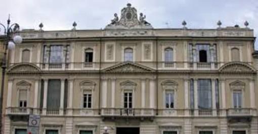 Banca di Asti e Biver Banca: per la pensione tutto come sempre, dilazione per il pagamento delle assicurazioni