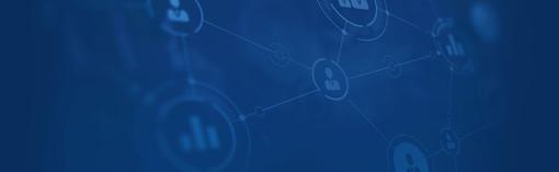 Come scegliere un programma di partnership Forex?