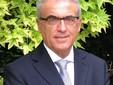 Bartolomeo Salomone, nuovo presidente della capogruppo italiana di Ferrero