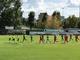 Calcio - Premio di preparazione solo per le società della Lega Nazionale Dilettanti
