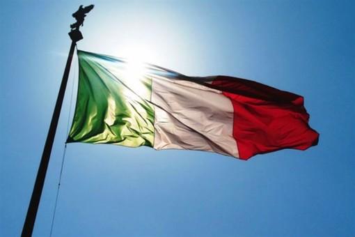 Ceresole d'Alba ricorda l'appuntato dei carabinieri Massimo Guerini