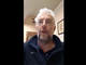 Rocca de' Baldi, crescono i contagi: sono 3 i cittadini positivi al Coronavirus (VIDEO)