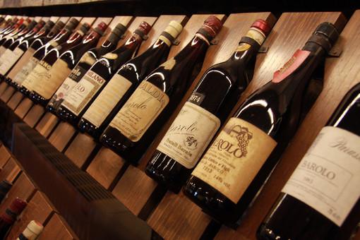 """Coldiretti Cuneo: """"Per i brindisi di Capodanno scegliere i vini del nostro territorio"""""""