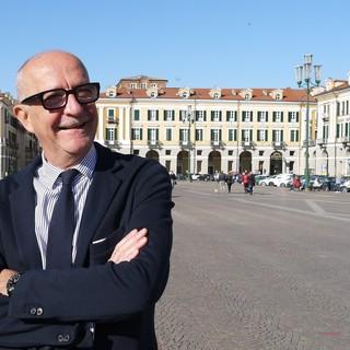 """""""Il nuovo commissario per il colle di Tenda? Perchè non Giuseppe Menardi"""""""