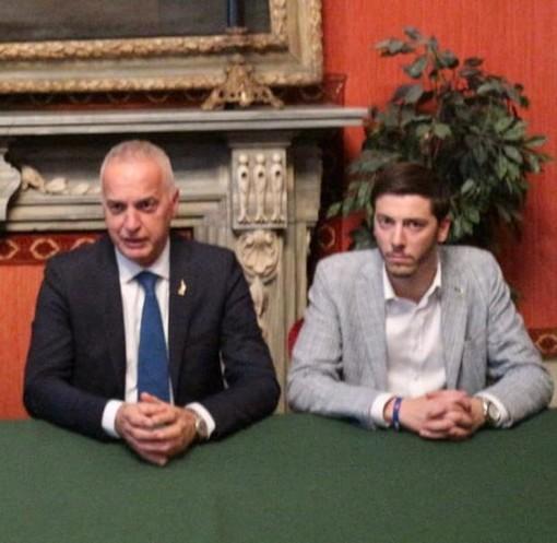 """At-Cn, Bergesio e Gastaldi (Lega): """"Bene Gualtieri, sblocco definitivo lavori è nostra vittoria"""""""