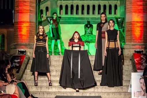Il Barolo Fashion Show torna con un viaggio lungo tre mesi tra moda, fotografia e design