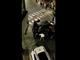 """Assalto al Suv e rissa in centro Bra: Daspo """"Willy"""" per i sei responsabili [VIDEO]"""