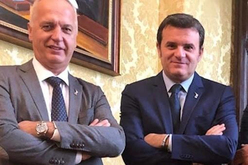 "Coronavirus, Lega ""Tracollo export vino, stop boicottaggio Ue"""
