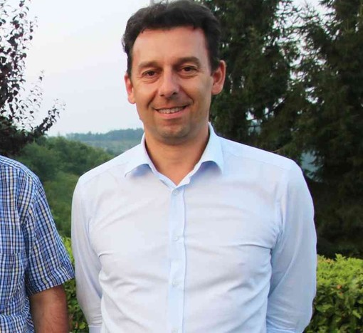 Roberto Bodrito