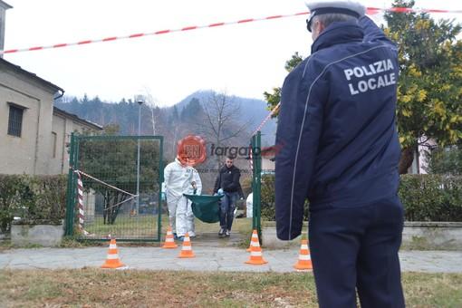 Omicidio di Barge: le indagini per individuare l'assassino di Anna Piccato vicine ad una svolta?