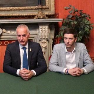 Colle Tenda: Lega, soddisfazione per intesa, grati a viceministro Morelli