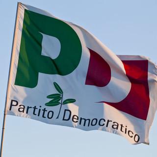 """Pd Cuneo, PNRR: """"Contiene una montagna di progetti, dei quali pochi in linea con la programmazione richiesta dall'Unione Europea"""""""