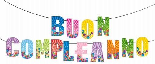 Saluzzo, si festeggia il compleanno dei 10 anni del Centro Famiglie