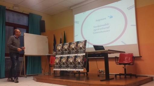 Bra: presentato ai Salesiani il primo corso biennale di Istruzione Tecnica Superiore