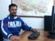 Manuel Balbis, consigliere comunale di Ormea, commissario pro-tempore del nuovo circolo